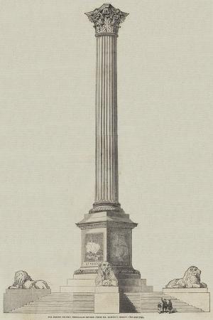 the-nelson-column-trafalgar-square-from-mr-railton-s-design