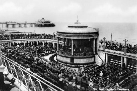 the-new-band-enclosure-eastbourne-east-sussex-early-20th-century