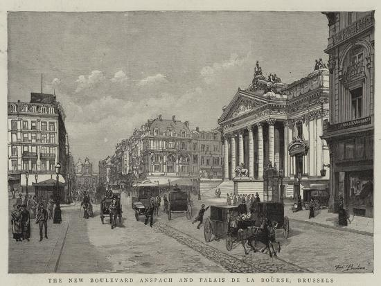 the-new-boulevard-anspach-and-palais-de-la-bourse-brussels