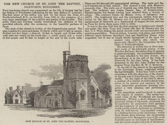the-new-church-of-st-john-the-baptist-isleworth-middlesex