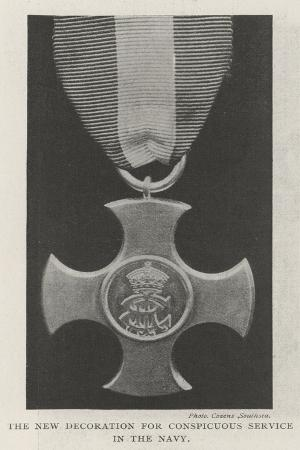the-new-decoration-for-conspicuous-service-in-the-navy