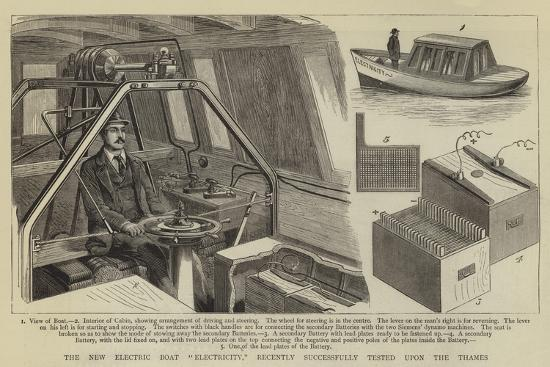 the-new-electric-boat-electricity-recently-successfully-tested-upon-the-thames