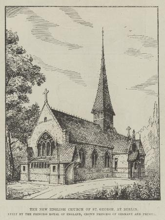 the-new-english-church-of-st-george