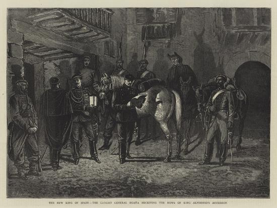 the-new-king-of-spain-the-carlist-general-egana-receiving-the-news-of-king-alphonso-s-accession