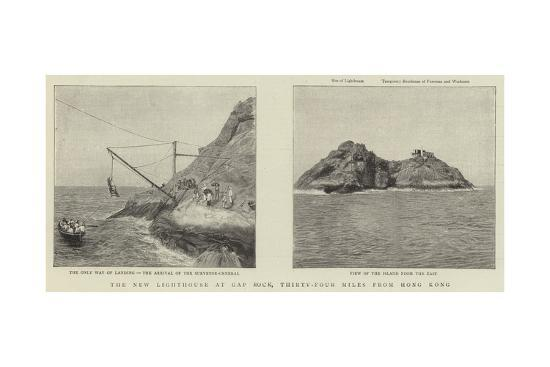 the-new-lighthouse-at-gap-rock-thirty-four-miles-from-hong-kong