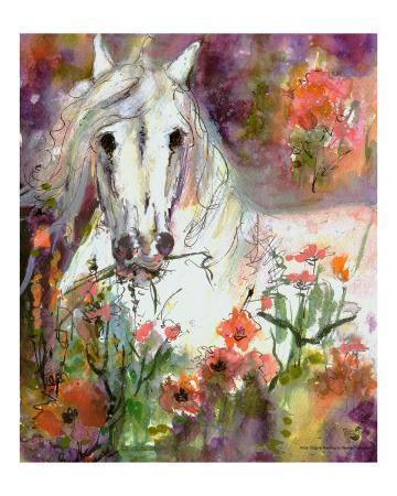 the-new-monet-white-horse-in-poppy-field