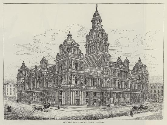 the-new-municipal-buildings-glasgow