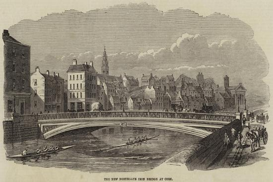 the-new-northgate-iron-bridge-at-cork