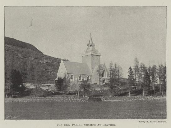 the-new-parish-church-at-crathie