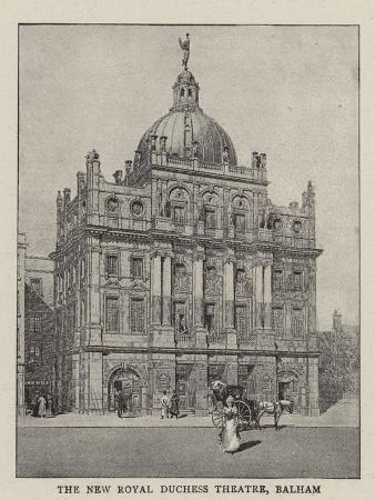 the-new-royal-duchess-theatre-balham