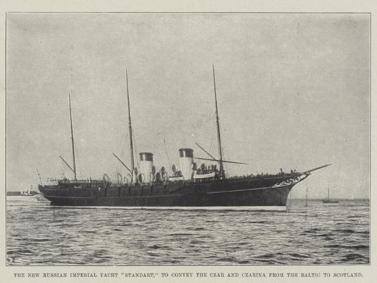 the-new-russian-imperial-yacht-standart-to-convey-the-czar-and-czarina-from-the-baltic-to-scotland