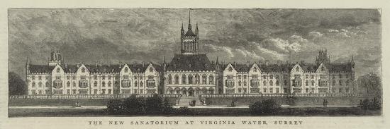 the-new-sanatorium-at-virginia-water-surrey