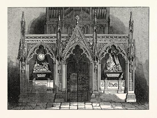 the-new-screen-in-westminster-abbey-london-uk