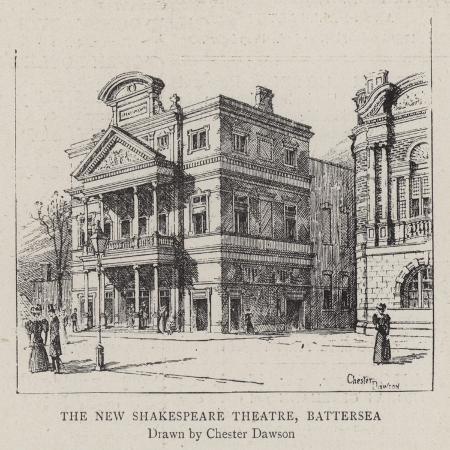 the-new-shakespeare-theatre-battersea