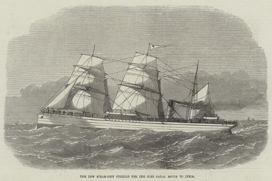 the-new-steam-ship-othello-for-the-suez-canal-route-to-india