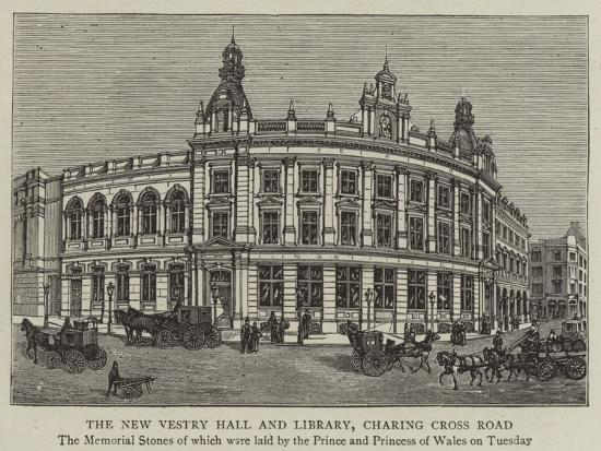 the-new-vestry-hall-and-library-charing-cross-road