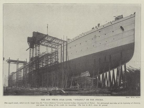 the-new-white-star-liner-oceanic-on-the-stocks