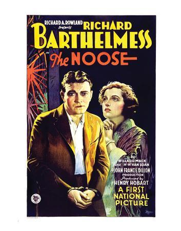 the-noose-1928