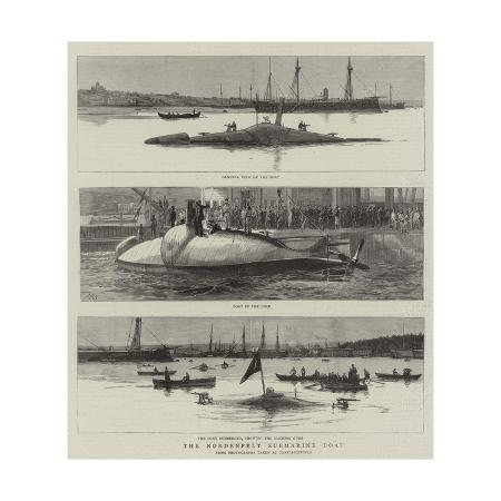 the-nordenfelt-submarine-boat