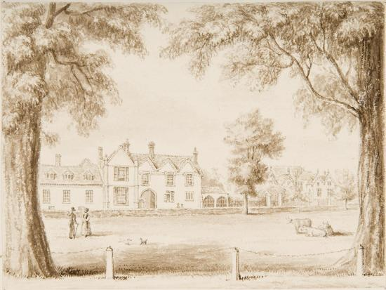 the-north-canonry-and-the-wardrobe-illustration-from-hall-s-picturesque-memorials-of