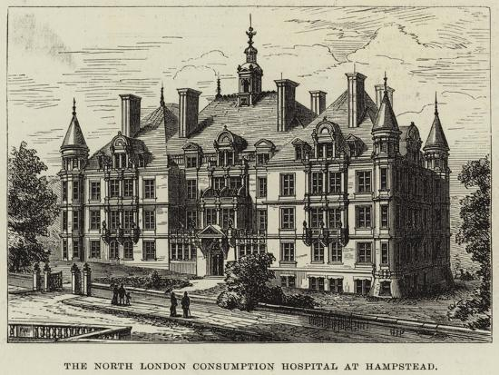 the-north-london-consumption-hospital-at-hampstead