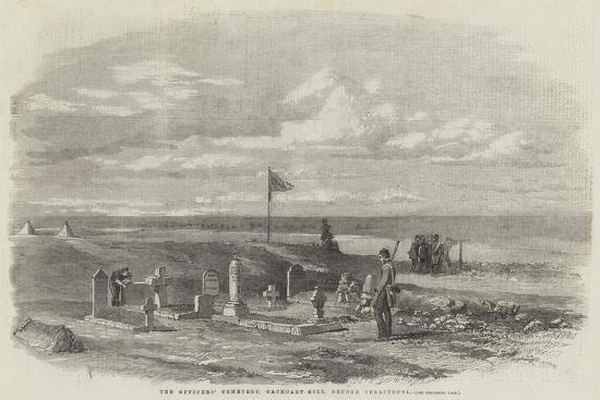 the-officers-cemetery-cathcart-hill-before-sebastopol