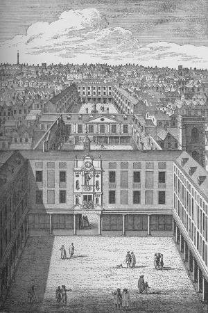 the-old-st-thomass-hospital-in-bermondsey-which-replaced-the-earlier-monastic-buildings-in-1701