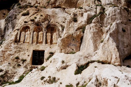 the-orthodox-convent-of-our-lady-founded-in-547-ad-seydnaya-seyda-naya-syria