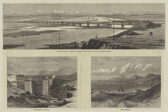the-otago-great-northern-railway