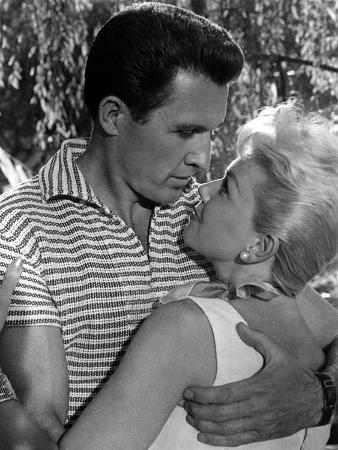 the-pajama-game-john-raitt-doris-day-1957