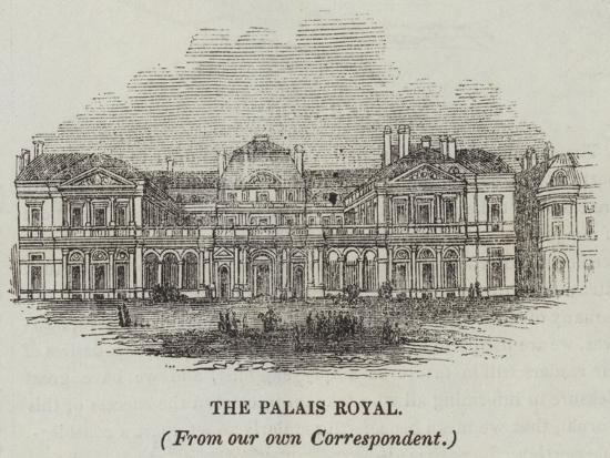 the-palais-royal