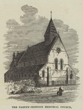 the-parkyn-jeffcock-memorial-church