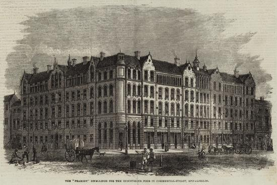 the-peabody-dwellings-for-the-industrious-poor-in-commercial-street-spitalfields