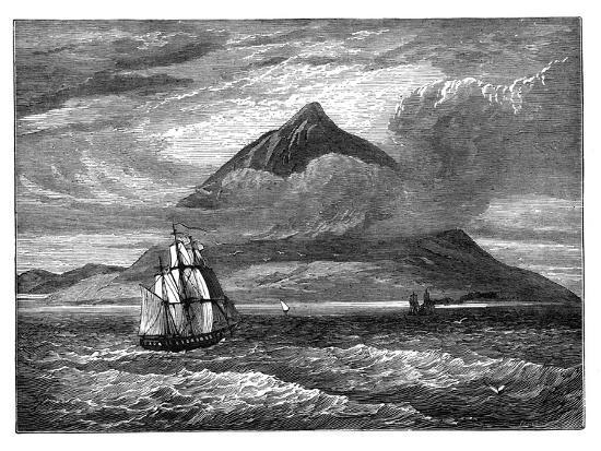 the-peak-of-tenerife-canary-islands-c1890
