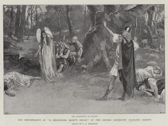 the-performance-of-a-midsummer-night-s-dream-by-the-oxford-university-dramatic-society