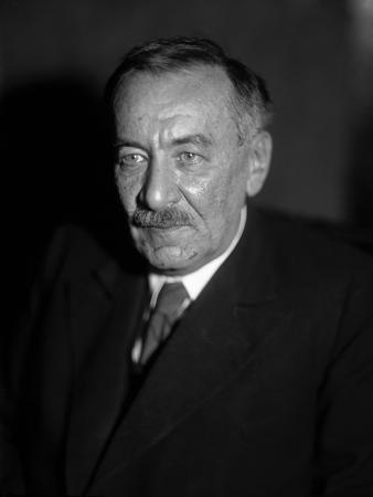 the-physicist-leonid-isaakovich-mandelstam-1879-194