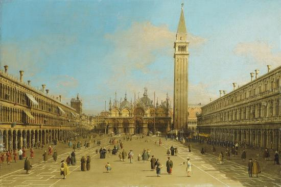 the-piazza-san-marco-venice-looking-east