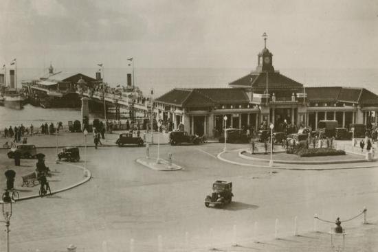 the-pier-bournemouth-c1930s
