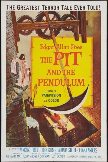 https://imgc.artprintimages.com/img/print/print/the-pit-and-the-pendulum-1961_a-l-9923312-9664567.jpg?w=550&h=550