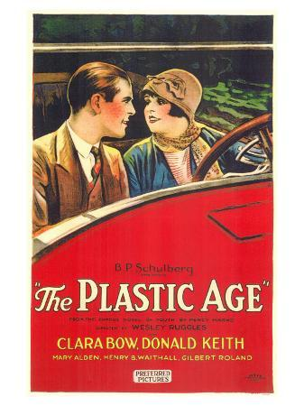 the-plastic-age-1925