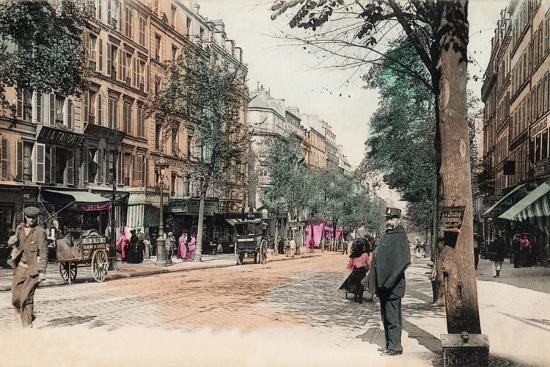 the-police-watch-avenue-de-clichy-1900