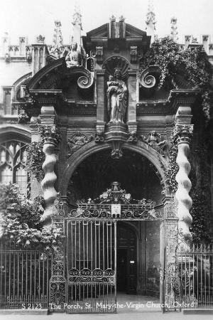 the-porch-of-st-mary-the-virgin-church-oxford-oxfordshire-early-20th-century