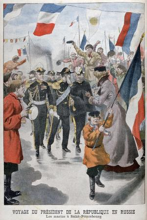 the-president-of-the-republic-of-france-visiting-st-petersburg-russia-1902