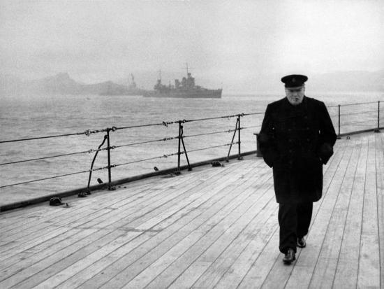 the-prime-minister-s-journey-across-the-atlantic-winston-churchill-october-9-1941