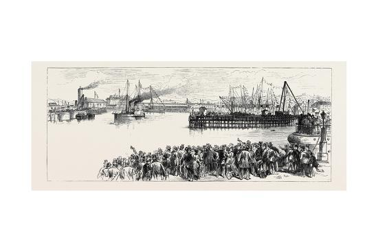 the-prince-of-wales-at-holyhead-view-of-the-new-dock-from-the-clock-tower-1880