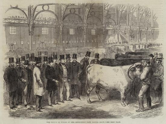 the-prince-of-wales-at-the-smithfield-club-cattle-show