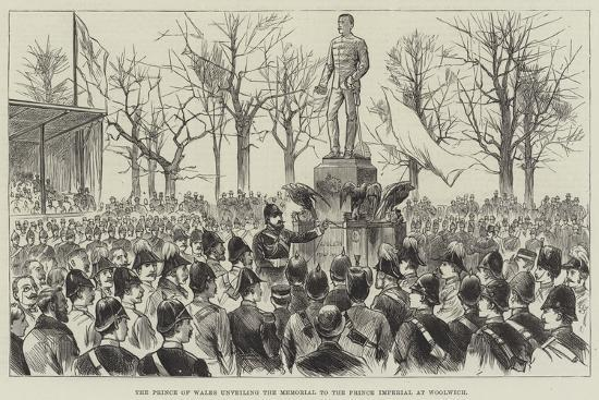 the-prince-of-wales-unveiling-the-memorial-to-the-prince-imperial-at-woolwich
