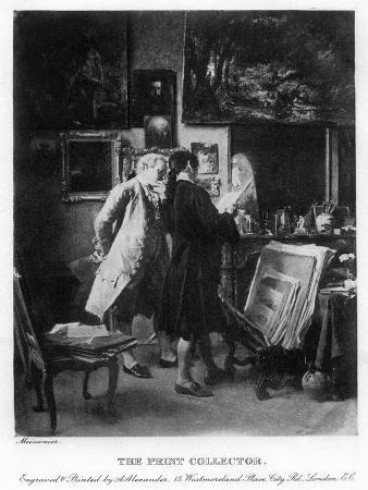 the-print-collector-1908-1909