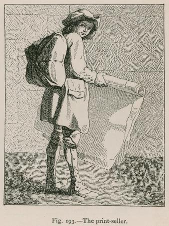 the-print-seller