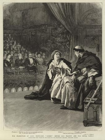 the-production-of-lord-tennyson-s-becket-before-her-majesty-and-the-royal-family